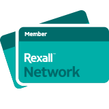 Rexall Network Card Registration