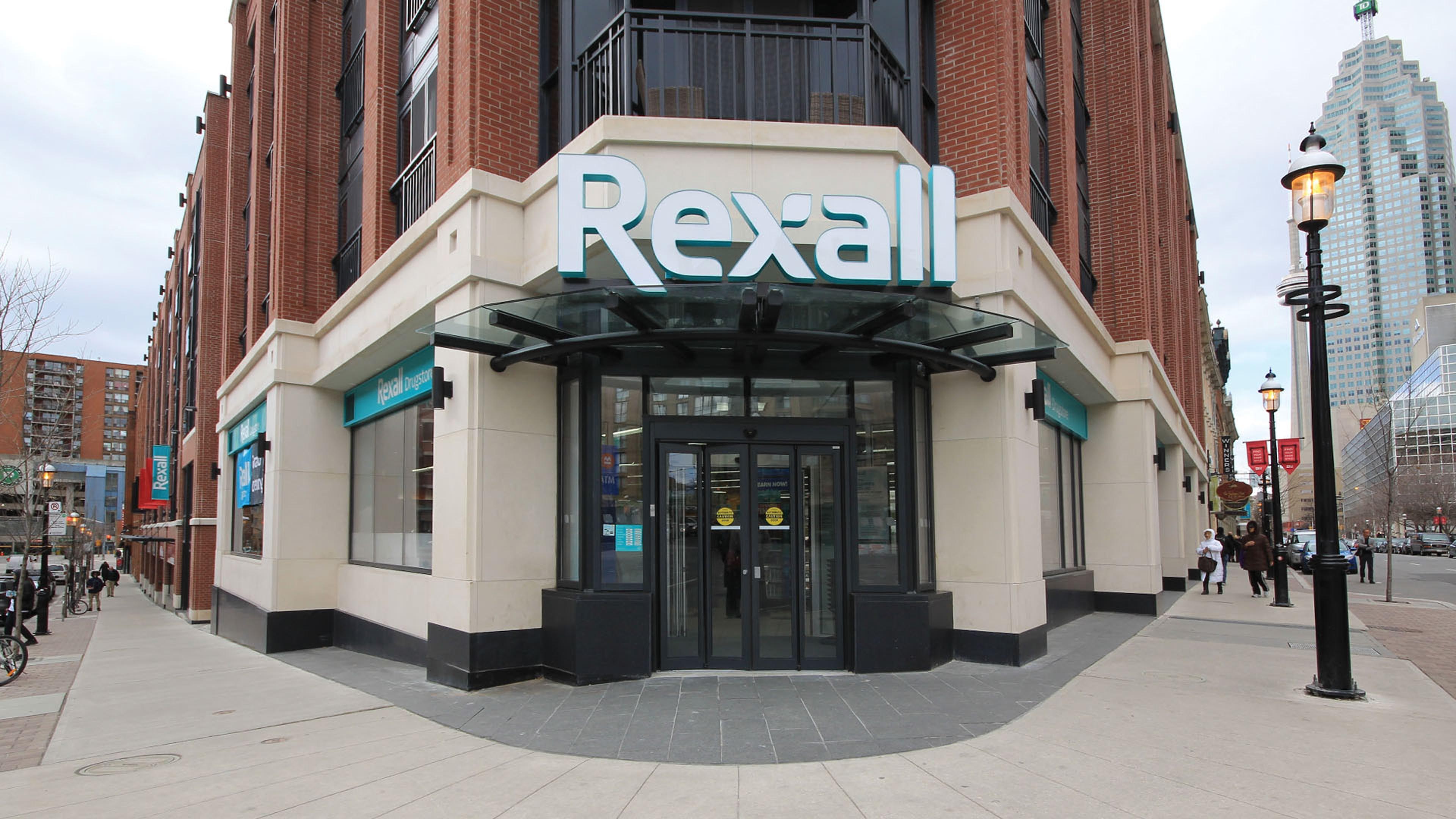Retail Gal 5