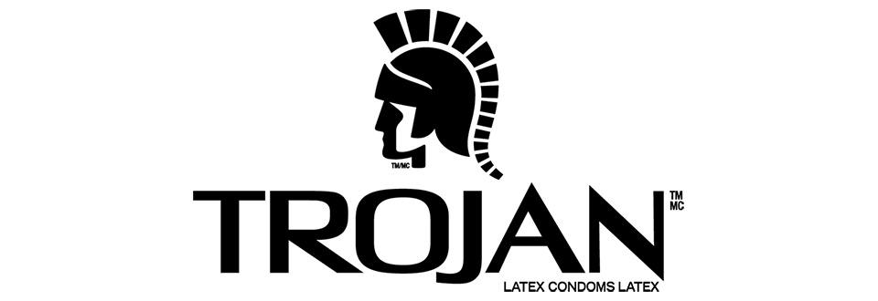 Rexall Ca Trojan
