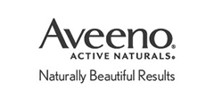 Aveeno Skin Care