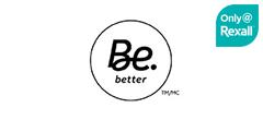 Be.Better