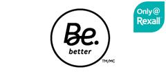 Be.Better Sun Care