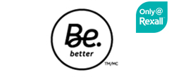 Be.Better Hair Care