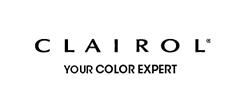 Clairol Hair Care