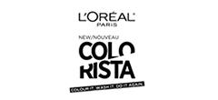 Colorista Hair Care