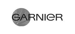 Garnier Hair Care