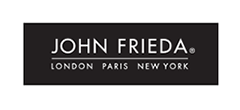 John Frieda Hair Care