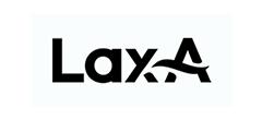Lax-A