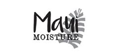 Maui Moisture Hair Care