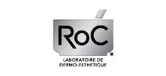 ROC Derm Skincare