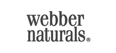 Webber Naturals