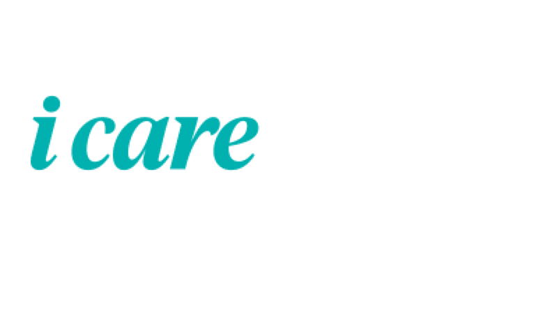 icare: integrity, customer-first, accountability, respect and excellence.