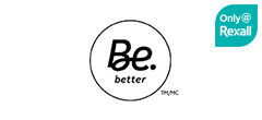 Be.Better Skin Care