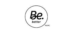 Be.Better